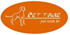 www.pettribe.com - Home
